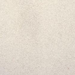 Leier Palais finomszórt felületű burkolólap - fehér - 60 x 20 cm