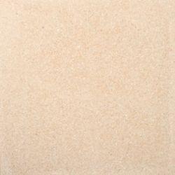 Leier Palais finomszórt felületű burkolólap - schönbrunn - 60 x 40 cm