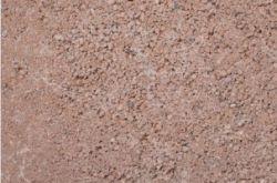 Leier Kaiserstein lábazati szegélyelem - Téglavörös - 26 x 7,5 x 2,2 cm