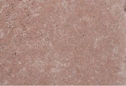 Leier Kaiserstein falburkoló elem - Stella del Giardino - 26 x 5 x 2 cm