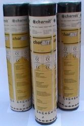 Charvát charBIT A 330 H bitumenes csupaszlemez