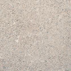 Leier Antik kerítéskő sarokelem- fűrészelt - creme - 40 x 20 x 20 cm