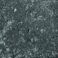 Leier Quartz sorszegélykő - antracit - 50 x 6 x 30 cm