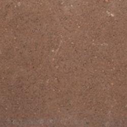 Leier Quartz sorszegélykő - mogyoró - 50 x 6 x 30 cm