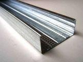 BaloBau Vázprofil álmennyezethez 0,5 mm CD60 - 4 fm/db