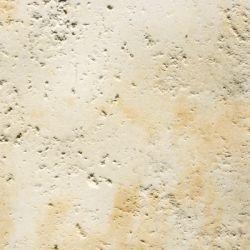 Semmelrock Bradstone kerti csap 35x35x85 cm -homokkő melírozott