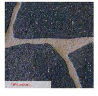 Frühwald Pepe térkő - 80x120x6 cm - antracit