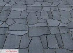 Frühwald Pepe térkő - 80x120x6 cm - carbodur