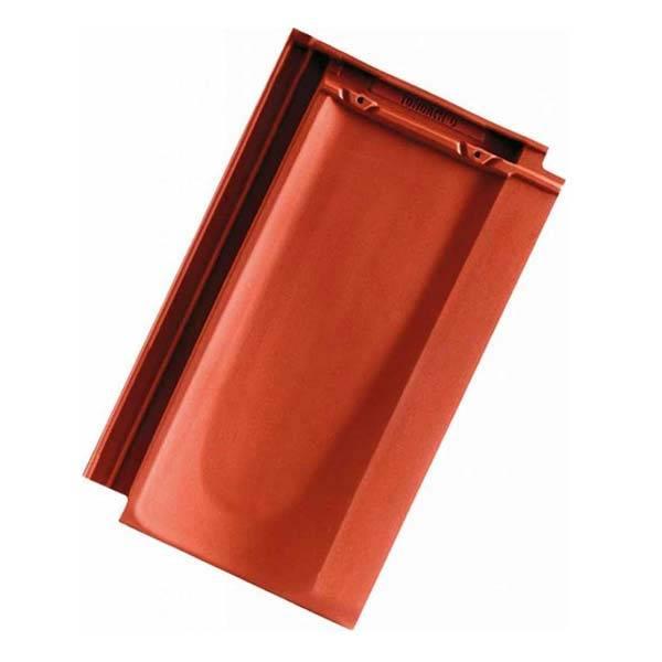 Tondach Bolero alapcserép piros