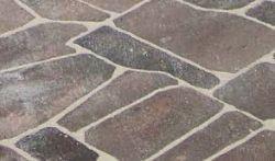 Frühwald homok - 1 - 2,0 mm - 20 kg