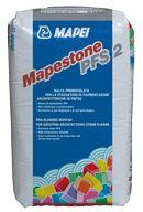 Mapei MAPESTONE PFS 2 fugázóhabarcs - 25 kg
