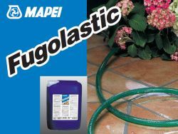 Mapei Fugolastic polimer adalékszer 5 kg