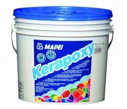 Mapei kerapoxy kétkomponensű epoxy ragasztó 10 kg manhattan