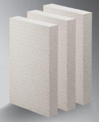 Multipor 125 - ásványi hőszigetelő lap - 600 x 500 x 125 mm
