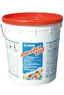 Mapei Adesilex TDV diszperziós ragasztó - 5 kg