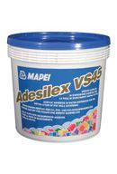 Mapei Adesilex VS45 akrildiszperziós ragasztó - 12 kg