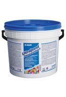 Mapei Ultrabond Aqua Contact Oldószermentes, diszperziós, elasztomer kétoldali kenésű kontaktragasztó - 10 kg