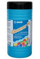 Mapei Cleaner H nedves törlőrongyok - 80 db