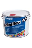 Mapei Adesilex VZ oldószermentes, polikloroprén kontaktragasztó - 5 kg
