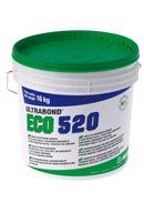 Mapei Ultrabond Eco 520 vizes diszperziós ragasztó - 16 kg