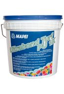 Mapei Ultrabond Turf PU 1K egykomponensű, epoxy-poliuretán műfű ragasztó - 15 kg