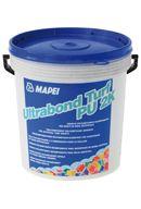 Mapei Ultrabond Turf PU 2K kétkomponensű, poliuretán műfű ragasztó - 15 kg