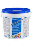 Mapei Ultrabond 333 oldószermentes, vizes diszperziós akrilragasztó - 25 kg