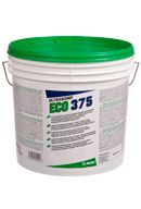 Mapei Ultrabond Eco 375 vizes diszperziós ragasztó - 16 kg