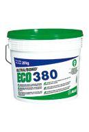 Mapei Ultrabond Eco 380 diszperziós ragasztó - 16 kg