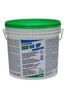 Mapei Ultrabond Eco V4SP Conductive vizes diszperziós ragasztó - 16 kg