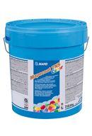 Mapei Mapecoat TNS Color finomszemcsés kvarchomokkal töltött színezett akrilgyanta - 20 kg