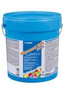 Mapei Mapecoat TNS Line vízes bázisú színezett diszperziós akrilgyanta - 5 kg