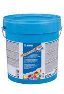 Mapei Mapecoat TNS Paint finomszemcsés kvarchomokkal töltött vízes bázisú színezett diszperziós akrilgyanta - 20 kg