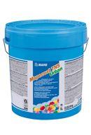 Mapei Mapecoat TNS Urban vízes bázisú színezett diszperziós akrilgyanta - 20 kg
