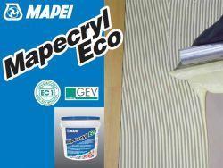 Mapei Mapecryl Eco ragasztó 25 kg