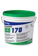 Mapei Ultrabond Eco 170 vizes diszperziós ragasztó - 16 kg