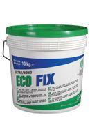 Mapei Ultrabond Eco Fix diszperziós ragasztó - 5 kg