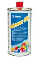 Mapei Primer KL tapadásfokozó alapozó - 0,8 kg