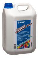 Mapei Ultracoat Universal Base alapozó - 5 l
