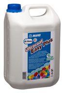 Mapei Ultracoat Easy Plus S/60 selyemfényű poliuretán lakk fapadlóra - 5 l