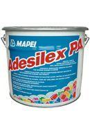Mapei Adesilex PA alkoholos, műgyanta alapú ragasztó - 16 kg