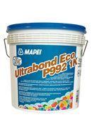 Mapei Ultrabond Eco P992 1K egykomponensű poliuretán ragasztó - 15 kg