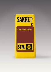 Sakret STM Samotthabarcs