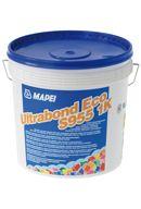 Mapei Ultrabond Eco S955 1 K ragasztó - 15 kg