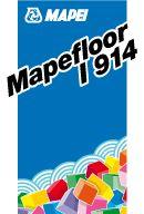 Mapei Mapefloor I 914 epoxi alapozó és gyantahabarcs kötőanyag - 28 kg