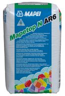 Mapei Mapetop N AR6 felületkeményítő anyag - 25 kg - világosszürke