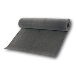 Masterplast Roofbond Shingle V13 zsindelyalátét - 10 m2