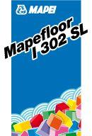 Mapei Mapefloor I 302 SL epoxigyanta ipari padlókhoz - 20 kg 1.színcsoport
