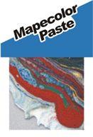 Mapei Mapecolor Paste színezőpaszta RAL 6018 25 kg