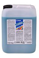 Mapei Mapefloor Cleaner ED speciális tisztítószer - 10 kg